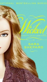 Wicked_cover