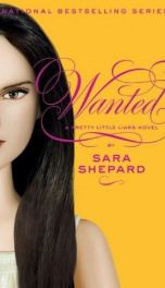 Wanted_cover