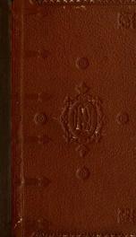 Tristan und Isolde; und Flore und Blanscheflur 1_cover