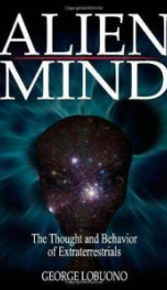 Alien Mind - a Primer_cover