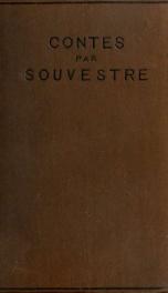 Contes;_cover