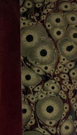 La multiple splendeur, poèmes_cover