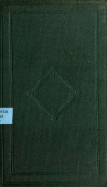 A catalogue of the books, manuscripts, works of art, antiquities and relics, illustrative of the life and works of Shakespeare, and of the history of Stratford-upon-Avon; which are preserved in the Shakespeare Library and Museum in Henley Street_cover