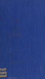 Premières poésies, 1856-1858; Fantaisies nocturnes - Hermosa - Les préludes - Chant du Calvaire_cover