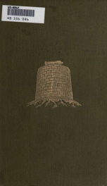 """Martello Tower"" in China, and the Pacific in H. M. S. ""Tribune,"" 1856-60;_cover"