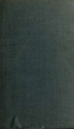 Peter Binney, a novel_cover