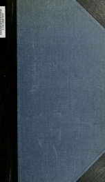 Miscellaneous inscriptions in the Yale Babylonian Collection_cover
