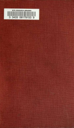 Key-notes of American liberty; comprising the most important speeches, proclamations, and acts of Congress, from the foundation of the government to the present time. With a history of the flag_cover