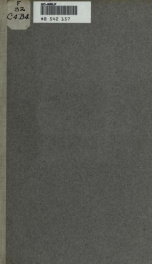 Bibliography of Rhode Island bibliography_cover