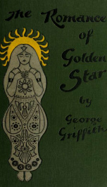 The romance of Golden Star ..._cover