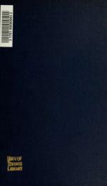 Skandinavisk aktuarietidskrift anex 01-03_cover