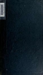 Dictionnaire d'ethnographie moderne ... précédé d'une introduction ethnographique_cover