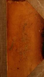 Asiatic researches, or, Transactions of the Society instituted in Bengal for inquiring into the history and antiquities, the arts, sciences and literature of Asia v.5 1799_cover