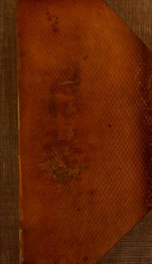 Asiatic researches, or, Transactions of the Society instituted in Bengal for inquiring into the history and antiquities, the arts, sciences and literature of Asia v.2 1799_cover