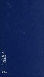 Úvod do studia Otakara Beziny : výbor básní s úvodem a výklady_cover