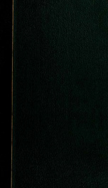 Proceedings of the general meetings for scientific business of the Zoological Society of London_cover