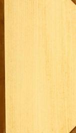 Gemeinnüzzige Naturgeschichte des Thierreichs : darinn die merkwürdigsten und nüzlichsten Thiere in systematischer Ordnung beschrieben und alle Geschlechter in Abbildungen nach der Natur vorgestellet werden Bd 9 plates_cover