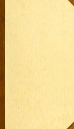 Gemeinnüzzige Naturgeschichte des Thierreichs : darinn die merkwürdigsten und nüzlichsten Thiere in systematischer Ordnung beschrieben und alle Geschlechter in Abbildungen nach der Natur vorgestellet werden Bd 8 plates_cover