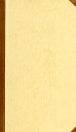 Gemeinnüzzige Naturgeschichte des Thierreichs : darinn die merkwürdigsten und nüzlichsten Thiere in systematischer Ordnung beschrieben und alle Geschlechter in Abbildungen nach der Natur vorgestellet werden Bd 7 plates_cover