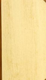 Gemeinnüzzige Naturgeschichte des Thierreichs : darinn die merkwürdigsten und nüzlichsten Thiere in systematischer Ordnung beschrieben und alle Geschlechter in Abbildungen nach der Natur vorgestellet werden Bd 7 text_cover