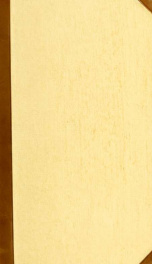 Gemeinnüzzige Naturgeschichte des Thierreichs : darinn die merkwürdigsten und nüzlichsten Thiere in systematischer Ordnung beschrieben und alle Geschlechter in Abbildungen nach der Natur vorgestellet werden Bd 6 plates_cover