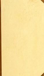 Gemeinnüzzige Naturgeschichte des Thierreichs : darinn die merkwürdigsten und nüzlichsten Thiere in systematischer Ordnung beschrieben und alle Geschlechter in Abbildungen nach der Natur vorgestellet werden Bd 6 text_cover