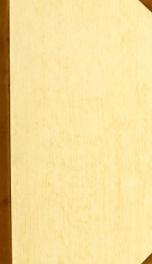 Gemeinnüzzige Naturgeschichte des Thierreichs : darinn die merkwürdigsten und nüzlichsten Thiere in systematischer Ordnung beschrieben und alle Geschlechter in Abbildungen nach der Natur vorgestellet werden Bd 5 plates_cover