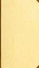 Gemeinnüzzige Naturgeschichte des Thierreichs : darinn die merkwürdigsten und nüzlichsten Thiere in systematischer Ordnung beschrieben und alle Geschlechter in Abbildungen nach der Natur vorgestellet werden Bd 5 text_cover