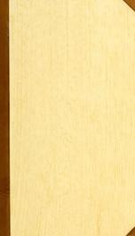 Gemeinnüzzige Naturgeschichte des Thierreichs : darinn die merkwürdigsten und nüzlichsten Thiere in systematischer Ordnung beschrieben und alle Geschlechter in Abbildungen nach der Natur vorgestellet werden Bd 4 plates_cover