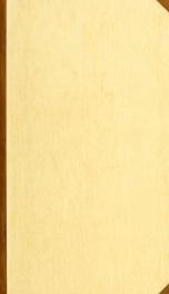 Gemeinnüzzige Naturgeschichte des Thierreichs : darinn die merkwürdigsten und nüzlichsten Thiere in systematischer Ordnung beschrieben und alle Geschlechter in Abbildungen nach der Natur vorgestellet werden Bd 4 text_cover