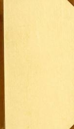 Gemeinnüzzige Naturgeschichte des Thierreichs : darinn die merkwürdigsten und nüzlichsten Thiere in systematischer Ordnung beschrieben und alle Geschlechter in Abbildungen nach der Natur vorgestellet werden Bd 3 plates_cover