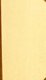 Gemeinnüzzige Naturgeschichte des Thierreichs : darinn die merkwürdigsten und nüzlichsten Thiere in systematischer Ordnung beschrieben und alle Geschlechter in Abbildungen nach der Natur vorgestellet werden Bd 2 plates_cover