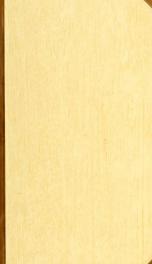 Gemeinnüzzige Naturgeschichte des Thierreichs : darinn die merkwürdigsten und nüzlichsten Thiere in systematischer Ordnung beschrieben und alle Geschlechter in Abbildungen nach der Natur vorgestellet werden Bd 2 text_cover