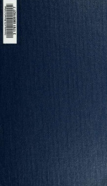 Revue du monde catholique 85_cover