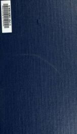 Revue du monde catholique 59_cover