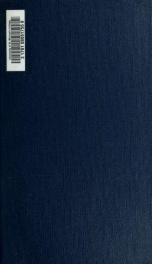 Revue du monde catholique 111_cover