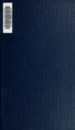 Revue du monde catholique 109_cover