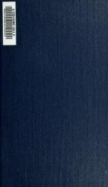 Revue du monde catholique 65_cover