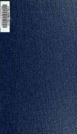 Revue du monde catholique 104_cover