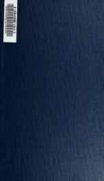 Revue du monde catholique 66_cover