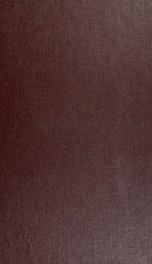 Musa latina aberdonensis 03_cover