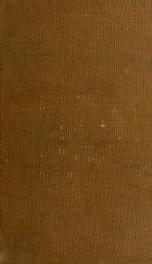 Ammiani Marcellini Quae supersunt. Accedunt auctoris ignoti de imperatoribus excerpta. Ad optimorum librorum fidem accurate edita. Editio stereotypa C. Tauchnitiana_cover