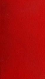 Rerum gestarum qui de 31 supersunt Libri 18, ad optimas editiones collati; praemittitur notitia literaria accedunt indices Studiis Societatis Bipontinae_cover