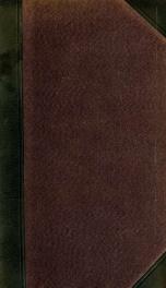 Epigrammata, ex editione Bipontina cum notis et interpretatione in usum Delphini, variis lectionibus, notis variorum, recensu editionum et codicum et indice locupletissimo accurate recensita 2_cover