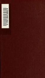 Deipnosophistae; e recognitione Augusti Meineke 4_cover