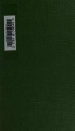 Index verborum Propertianus_cover