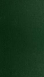 Euripidou Phoinissai. Phoenissae; interpretationem addidit H. Grotii, graeca castigavit e MStis, atque adnotationibus instruxit, scholia subjecit, Ludovicus Cas. Valckenaer_cover