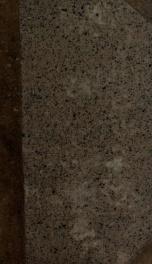 Anacreontis et Sapphus carmina graece. Recensuit notisque illustravit perpetuis ex optimus interpretibus quibus et suas adiecit Fredericus Gottlob Born_cover