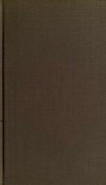 Argonautica. Ex recensione et cum notis Rich. Fr. Phil. Brunckii. Ed. nova, auctior et correctior. Accedunt scholia graeca ex codice Biblioth. imperial. Paris, nunc primum evulgata 1_cover