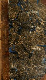 Tragoediae; quae supersunt ac deperditarum fragmenta. Recensuit et commentario, illustravit Chr. Godofr. Schütz 02_cover